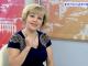 На ютуб-канале теперь есть видео с английскими субтитрами!
