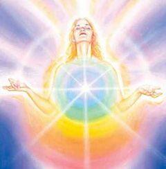 How spiritual personalities live?