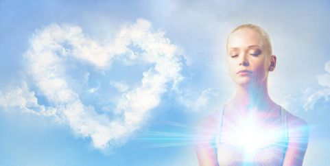 Seeing deceased relatives before death: clouding of mind or reality?