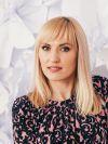 Halyna, psychologist, Vinnytsia