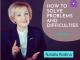 Как решать проблемы и трудности